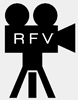 nRFV sur Youtube